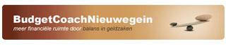 Budget Coach Nieuwegein