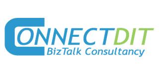 ConnectDit | BizTalk Consultancy