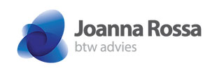 Joanna Rossa, BTW-specialist