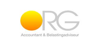 Org Accountants, Ruth Sival