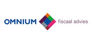 Omnium Fiscaal Advies