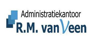 Administratiekantoor R.M. van Veen