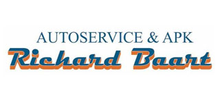 Autoservice Richard Baart