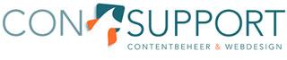 Consupport Webdesign en ICT