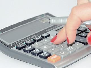 Aangifte Inkomstenbelasting. Welke aftrekposten moet je niet vergeten?